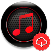 🎶 Music Player Pro 🎶 icon
