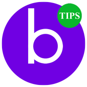 Tips for Badoo Free Chat & Dating App meet people icon