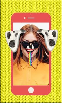 Guide For Snapchat 2018 screenshot 4