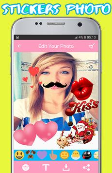 filters for musically with face apk screenshot