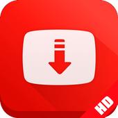 app unimoufdes icon