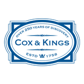 Cox & Kings MICE icon