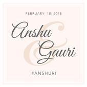 Anshuri icon