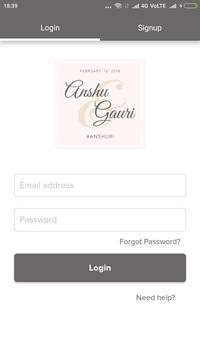 Anshuri screenshot 1