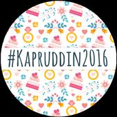 Kapruddin2016 icon