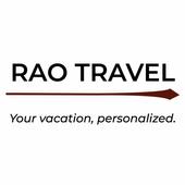 Rao Travel icon