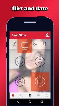 Dating app fuck ny
