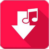 SnapTube - MP3 Music Player icon