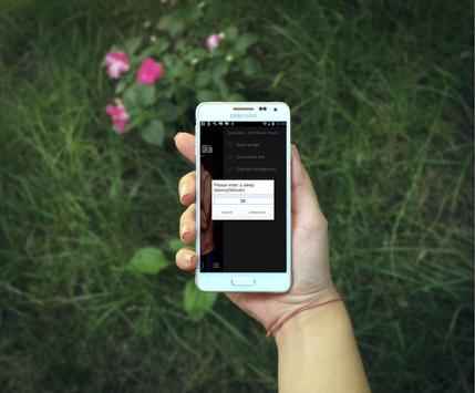SnapTube - MP3 Music Player apk screenshot