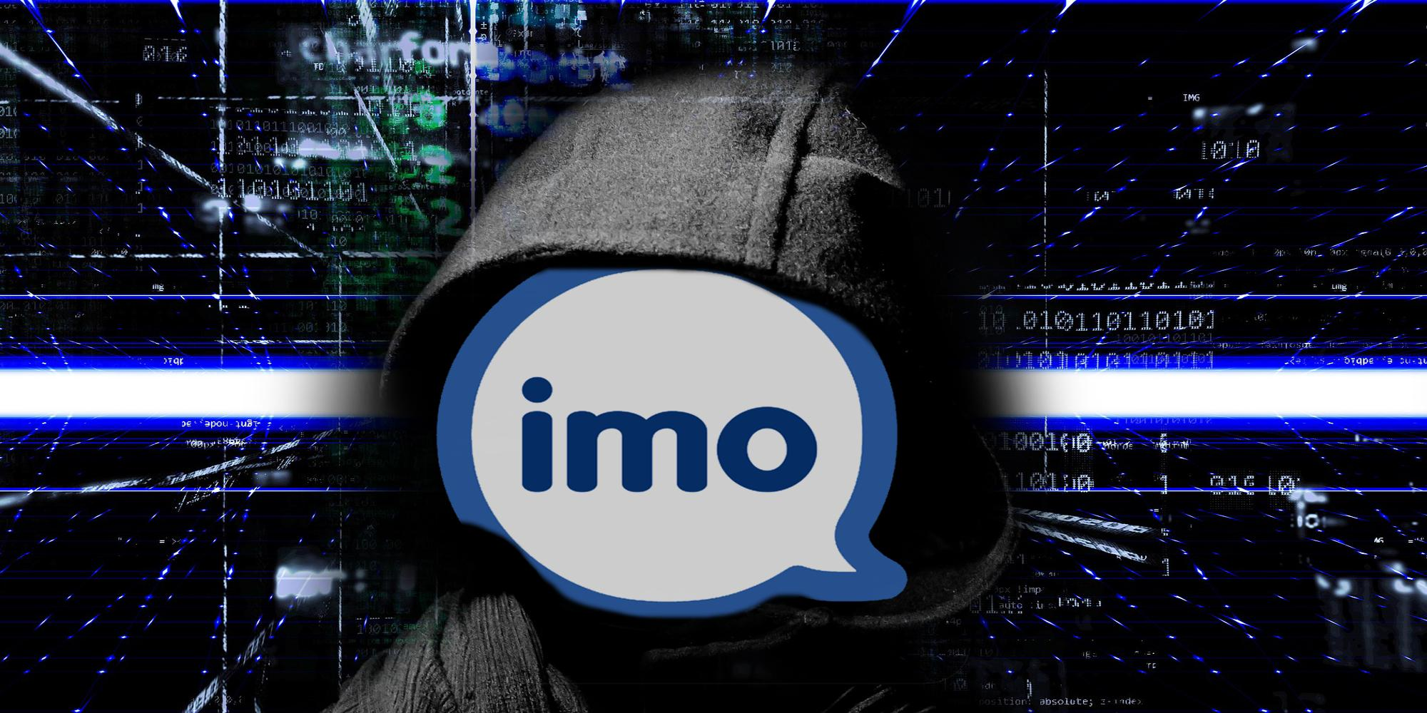 Prank Imo Hack Account, Imo conversation & images for Android - APK