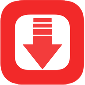 Snaptube Download Guide icon