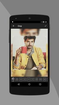 Photo Editor & Splash Effect apk screenshot