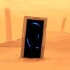 Through Abandoned иконка