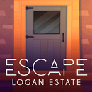 Escape Logan Estate icon