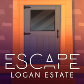 Escape Logan Estate icon