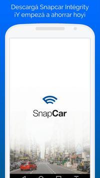 SnapCar screenshot 4