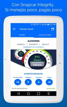 SnapCar screenshot 5