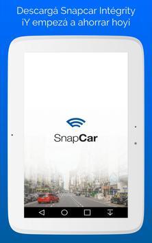 SnapCar screenshot 9