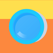 Ygg - Action Selfie Cam PRO icon