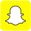 Snapchat-APK