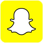 Snapchat APK