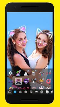 filters for snapchat : sticker design4