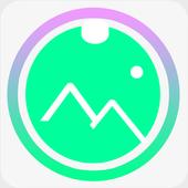 Upload'n Roll icon