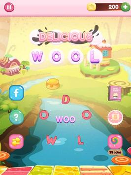WordPlus - Word Plus Puzzle screenshot 6