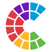 snapColor icon