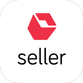 Snapdeal Seller icon