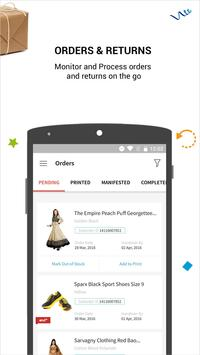 c0eb37c0b07 Snapdeal Seller for Android - APK Download