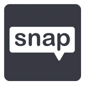 SnapEngage Live Chat icon