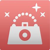 Snapette - Shopping & Fashion icon