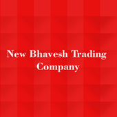 New Bhavesh Trading Company icon