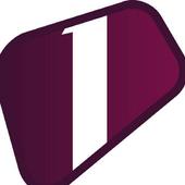 1 Lounge icon