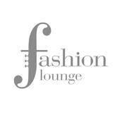 Fashion Lounge icon