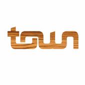 Town Danceboutique icon