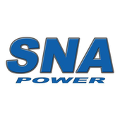 SNA Power OMS icon