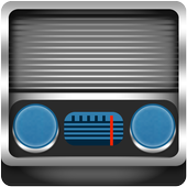 SONOW icon