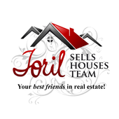 Toril Sells Houses Team icon