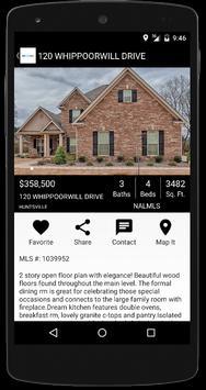 Real Estate Row screenshot 2