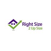 RightSize2Upsize icon