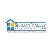 Silicon Valley Real Estate icon