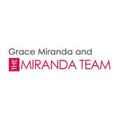 Grace Miranda Team KW Realty icon