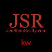 Jen Stein Realty icon