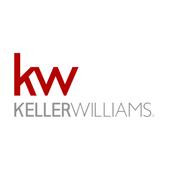 Corekin Team - Keller Williams icon