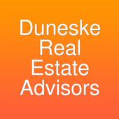 Duneske Real Estate Advisors icon