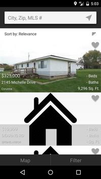 Duneske Real Estate Advisors screenshot 1