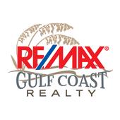 Jim Gilliand RE/MAX Gulf Coast icon