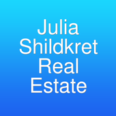 Julia Shildkret Real Estate icon
